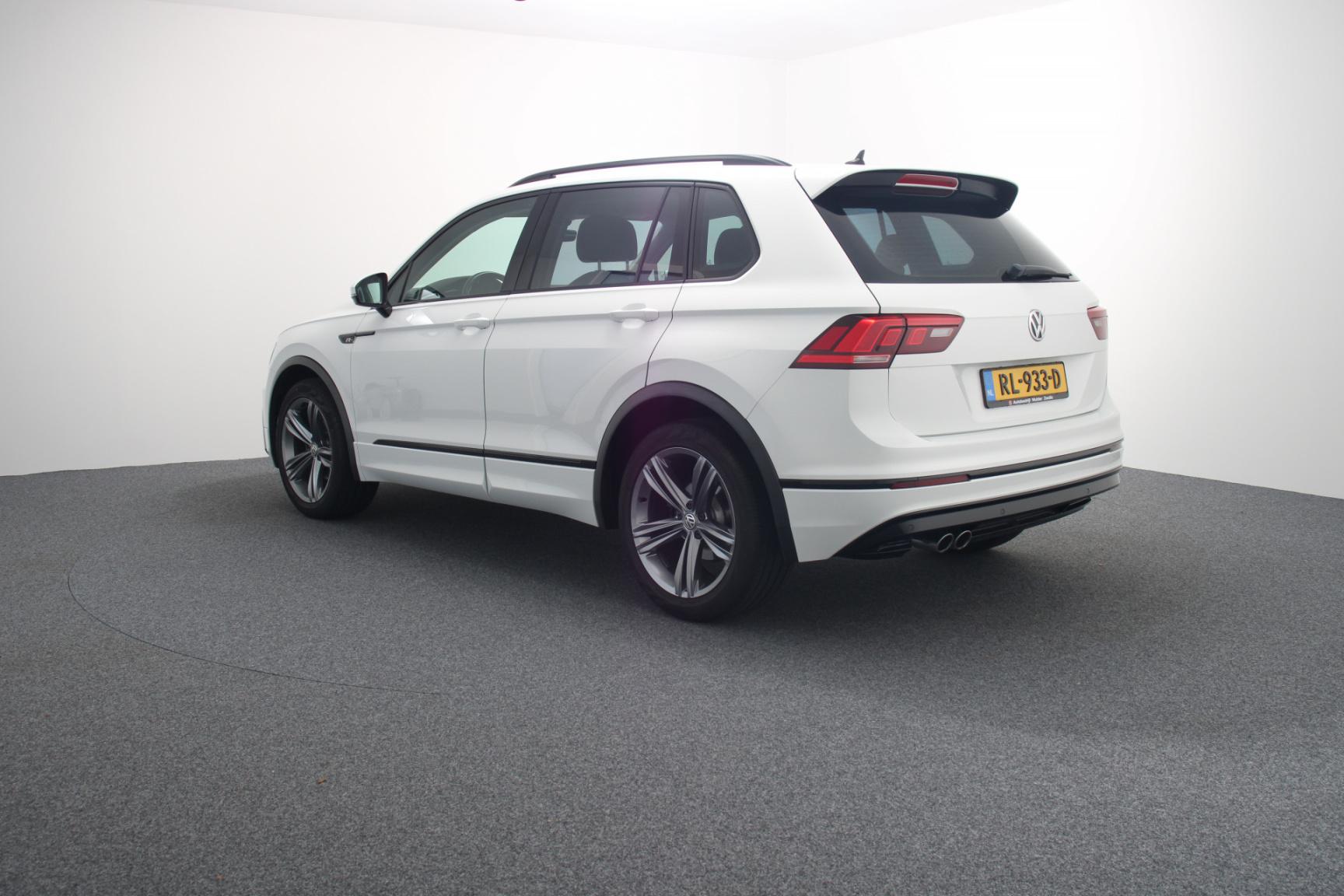 Volkswagen-Tiguan-5