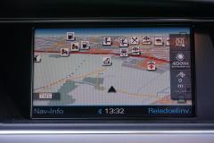 Audi-S5-15