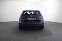 Peugeot-308-7