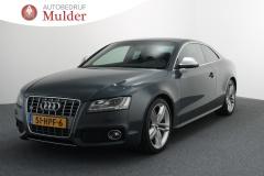 Audi-S5-0