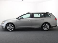 Volkswagen-Golf-35