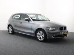 BMW-1 Serie-8