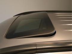 Mitsubishi-Outlander-20