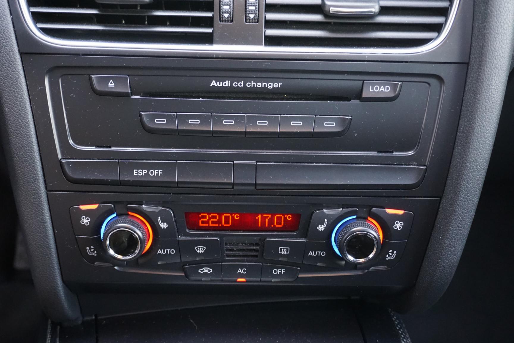 Audi-S5-17