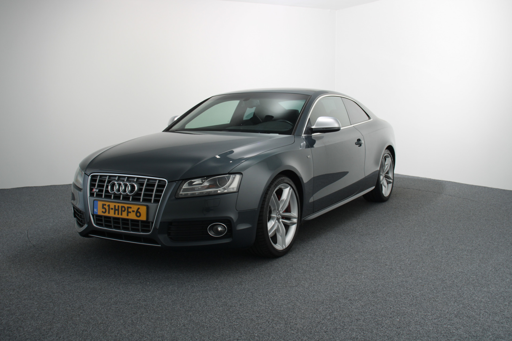 Audi-S5-5