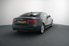 Audi-S5-9