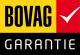 Bovag Garantie Logo
