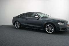 Audi-S5-3