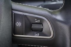 Audi-S5-23