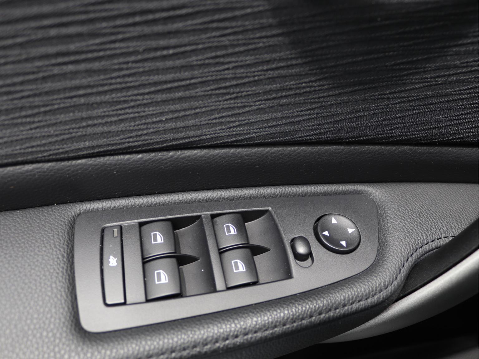 BMW-1 Serie-14
