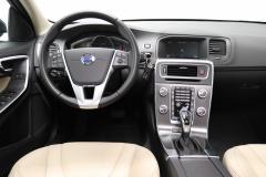 Volvo-V60-3