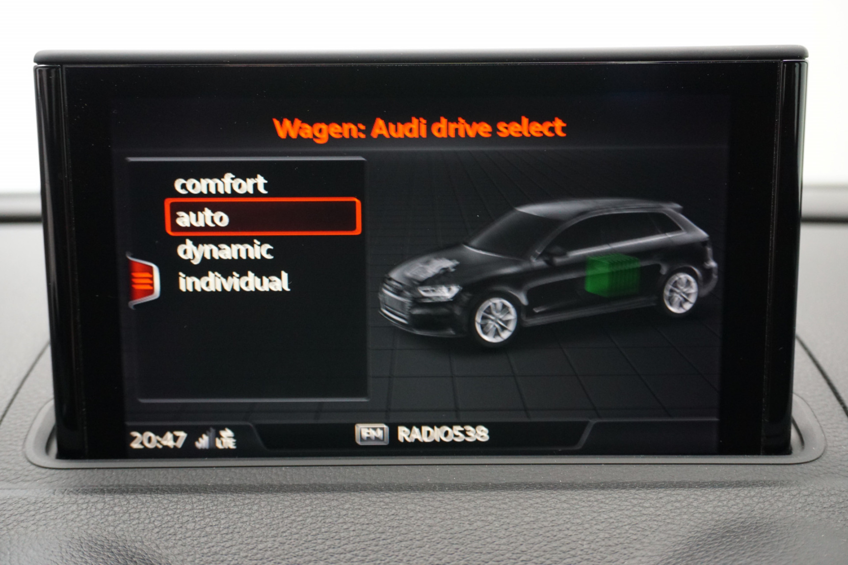 Audi-A3-21