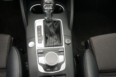 Audi-A3-23
