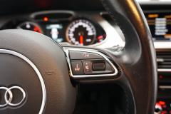 Audi-A4-16
