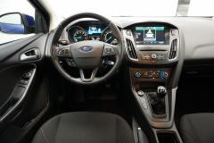 Ford-Focus-13